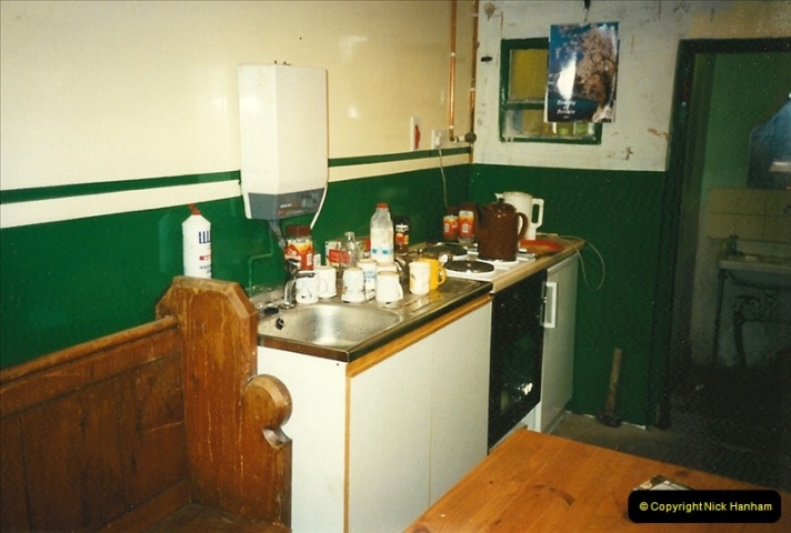 1997-01-12 The new mess room. (2)0412