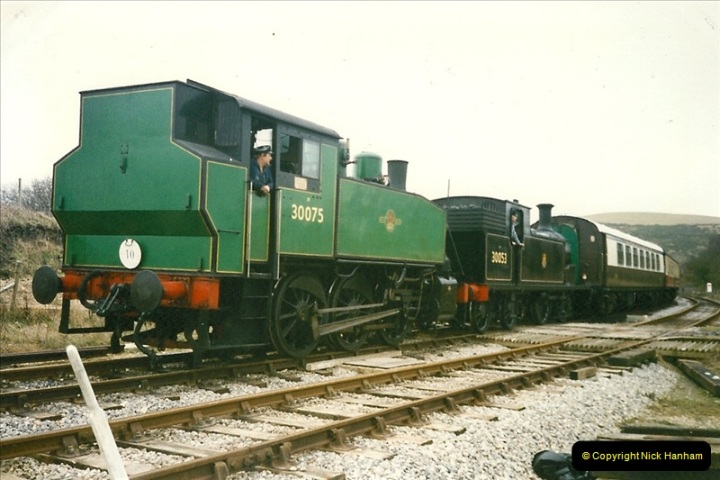 1997-02-23 Your Host driving 30075. (19)0437
