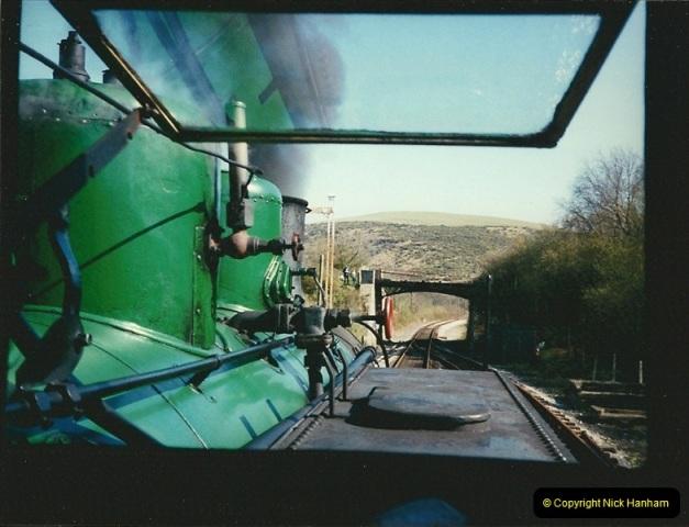 1997-03-31 Driving 30075.  (5)0447
