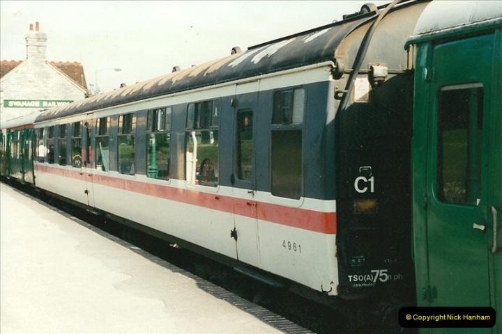1997-05-18 Driving 34072.  (11)0480