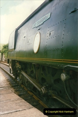 1997-06-21 Driving 34072.  (4)0504