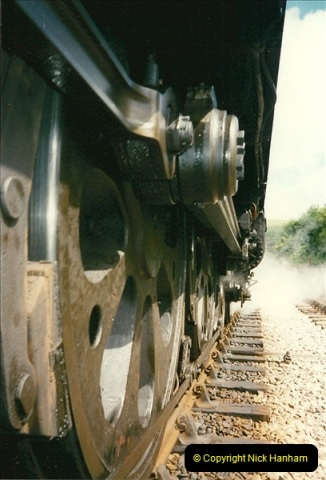1997-06-21 Driving 34072.  (5)0505