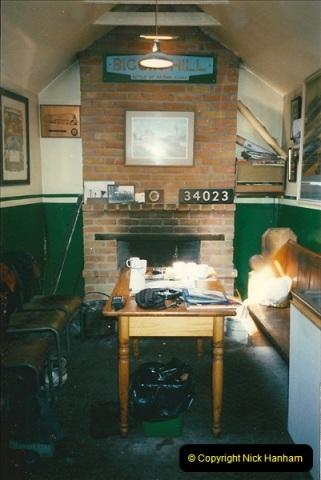1997-07-07 Driving 34072.  (1)0513