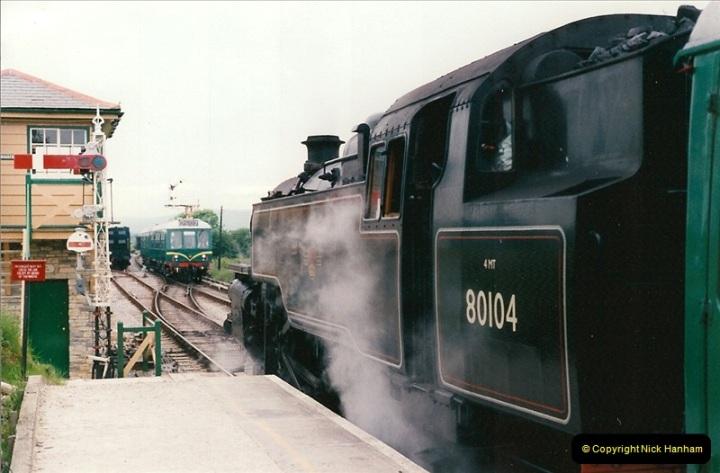 1998-05-23 At Harmans Cross.0658