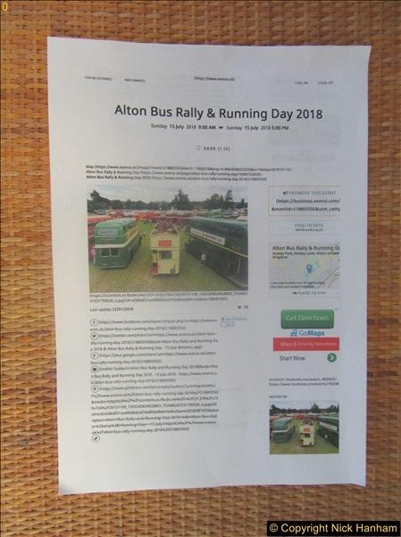 2018-07-15 Alton Bus Rally & Running Day 2018.  (3)003