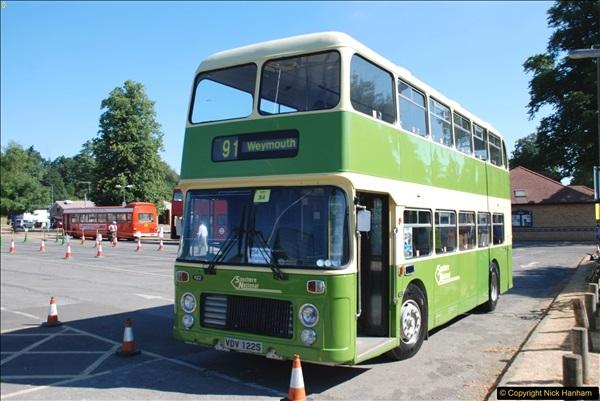 2018-07-15 Alton Bus Rally & Running Day 2018.  (12)012
