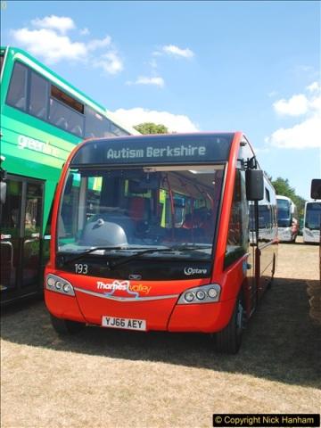 2018-07-15 Alton Bus Rally & Running Day 2018.  (106)106