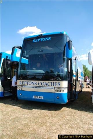 2018-07-15 Alton Bus Rally & Running Day 2018.  (112)112