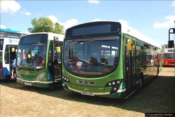 2018-07-15 Alton Bus Rally & Running Day 2018.  (119)119