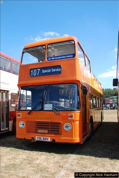 2018-07-15 Alton Bus Rally & Running Day 2018.  (128)128