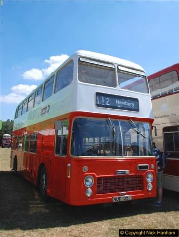 2018-07-15 Alton Bus Rally & Running Day 2018.  (132)132