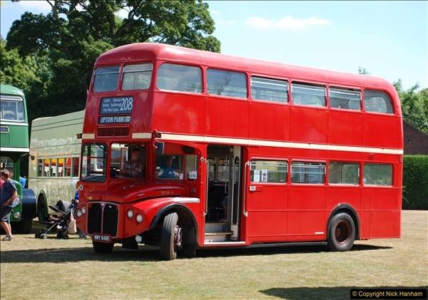 2018-07-15 Alton Bus Rally & Running Day 2018.  (144)144