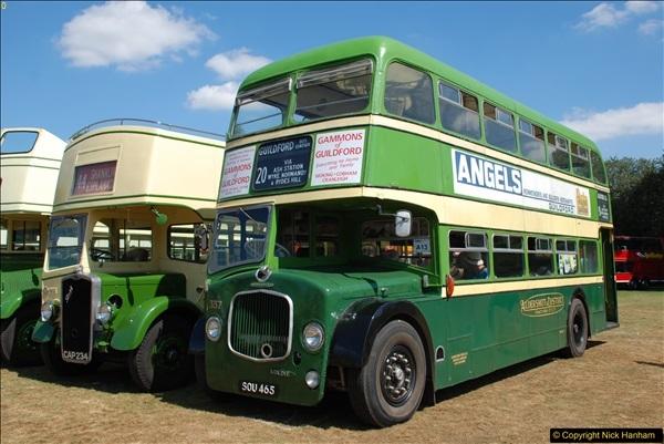 2018-07-15 Alton Bus Rally & Running Day 2018.  (153)153