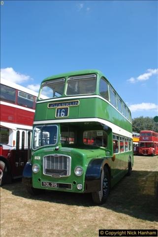 2018-07-15 Alton Bus Rally & Running Day 2018.  (157)157