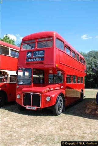 2018-07-15 Alton Bus Rally & Running Day 2018.  (167)167