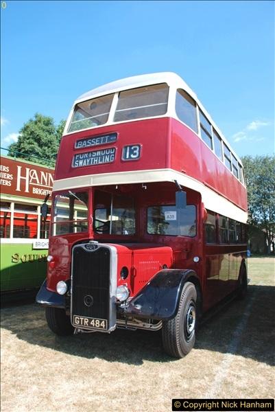 2018-07-15 Alton Bus Rally & Running Day 2018.  (172)172