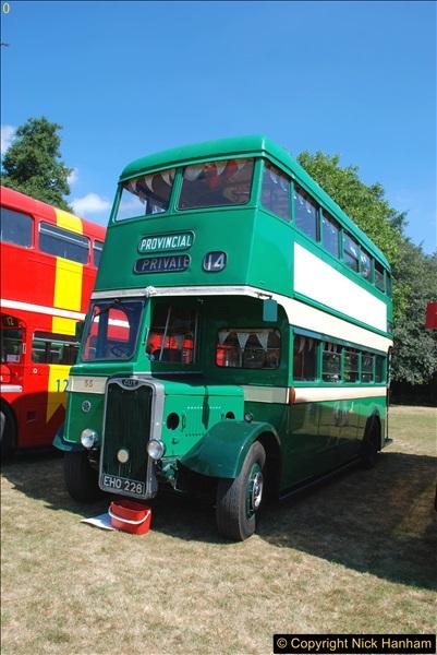 2018-07-15 Alton Bus Rally & Running Day 2018.  (176)176