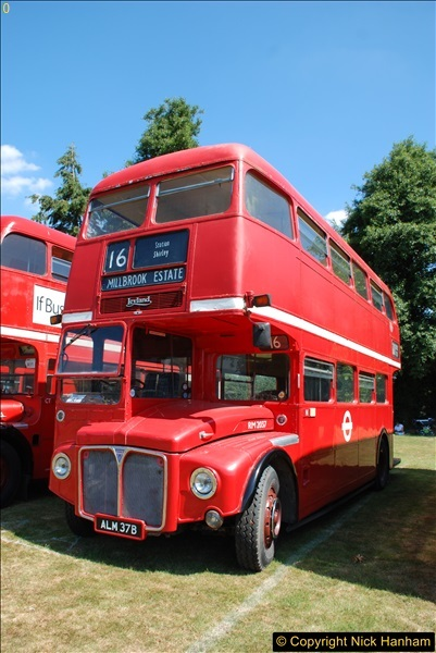 2018-07-15 Alton Bus Rally & Running Day 2018.  (185)185