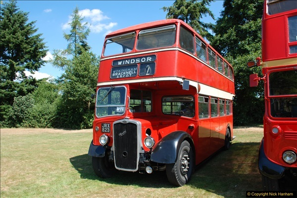 2018-07-15 Alton Bus Rally & Running Day 2018.  (186)186