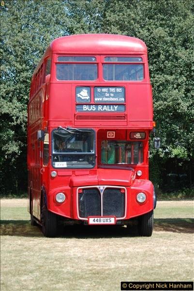 2018-07-15 Alton Bus Rally & Running Day 2018.  (325)325
