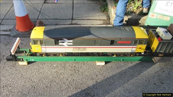 2018-02-11 Bournemouth Model Railway Exhibition.  (9)009