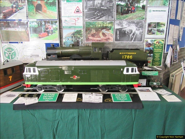 2018-02-11 Bournemouth Model Railway Exhibition.  (10)010