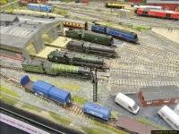 2018-02-11 Bournemouth Model Railway Exhibition.  (28)028