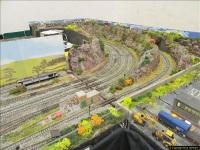 2018-02-11 Bournemouth Model Railway Exhibition.  (29)029