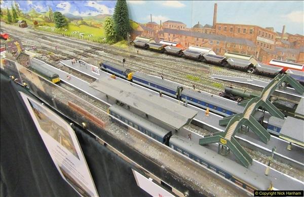 2018-02-11 Bournemouth Model Railway Exhibition.  (32)032