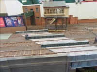 2018-02-11 Bournemouth Model Railway Exhibition.  (46)046
