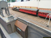 2018-02-11 Bournemouth Model Railway Exhibition.  (47)047