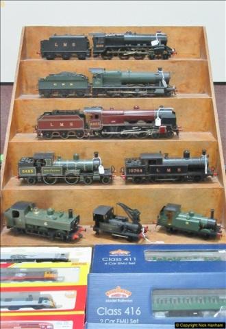 2018-02-11 Bournemouth Model Railway Exhibition.  (52)052