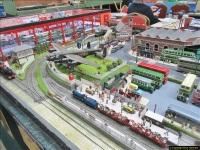 2018-02-11 Bournemouth Model Railway Exhibition.  (64)064