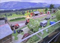 2018-02-11 Bournemouth Model Railway Exhibition.  (74)074