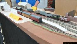 2018-02-11 Bournemouth Model Railway Exhibition.  (78)078