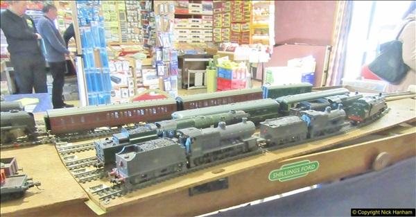 2018-02-11 Bournemouth Model Railway Exhibition.  (100)100