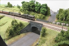2018-02-11 Bournemouth Model Railway Exhibition.  (107)107