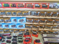 2018-02-11 Bournemouth Model Railway Exhibition.  (110)110