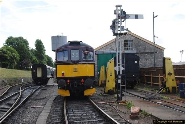 2017-07-13 Early Turn Steam and Wareham Train. (19)0567
