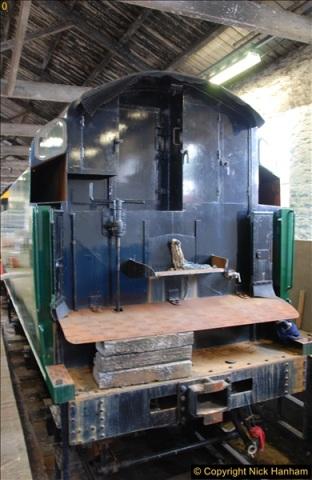 2017-07-13 Early Turn Steam and Wareham Train. (33)0581