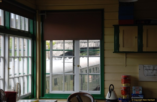 2017-07-13 Early Turn Steam and Wareham Train. (45)0593