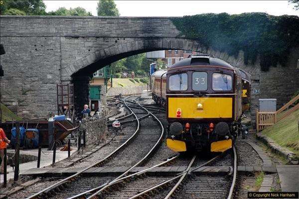 2017-07-13 Early Turn Steam and Wareham Train. (52)0600