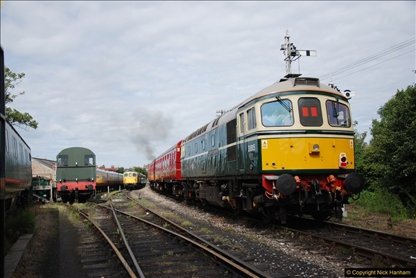 2017-07-13 Early Turn Steam and Wareham Train. (56)0604
