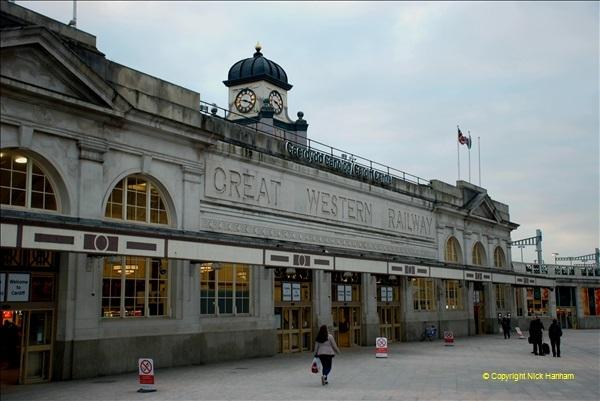 2019-01-03 Cardiff.  (2)002