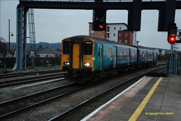 2019-01-03 Cardiff.  (24)024