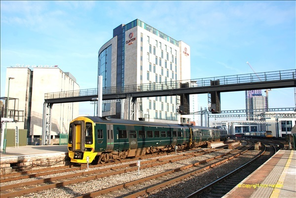 2019-01-04 Cardiff.  (11)066