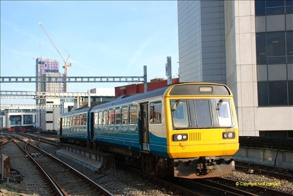 2019-01-04 Cardiff.  (14)069
