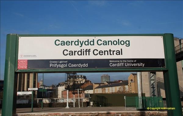 2019-01-04 Cardiff.  (15)070