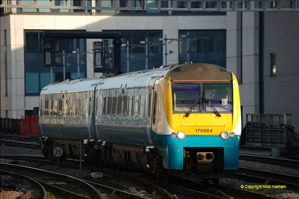 2019-01-04 Cardiff.  (24)079
