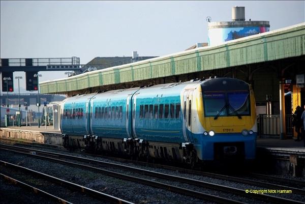 2019-01-04 Cardiff.  (30)085